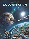 Colonisation - Les naufragés de l'espace