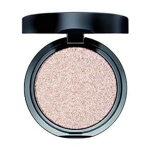 Glam vintage shimmer cream of Artdeco - 7 Moonlight-
