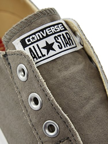 Converse AS OX CAN NVY M9697 Unisex-Erwachsene Sneaker 45