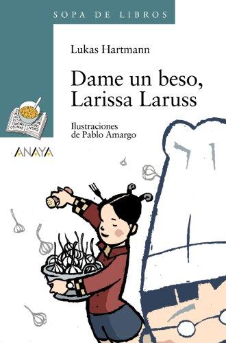 Lavabo Olimpo Roca.Pdf Dame Un Beso Larissa Laruss Libros Infantiles Sopa