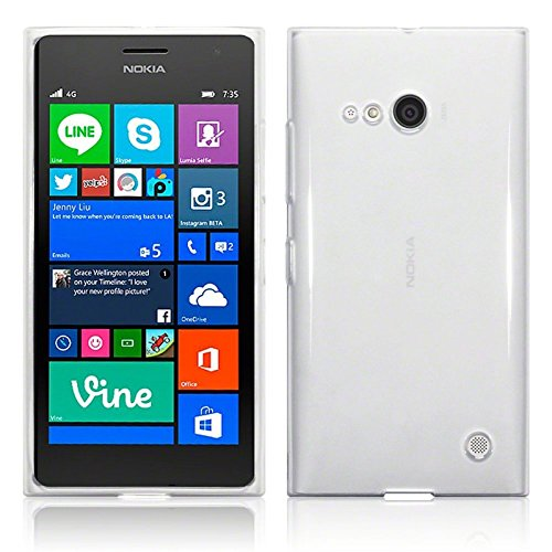 tbocr-nokia-lumia-730-735-clear-ultra-thin-tpu-silicone-gel-case-cover-soft-jelly-rubber-skin