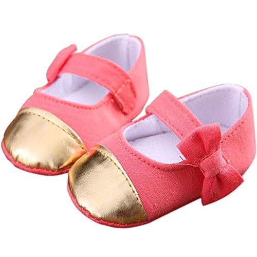 Leap Frog , Baby Jungen Lauflernschuhe as the picture 12 - 18 Monate as the picture