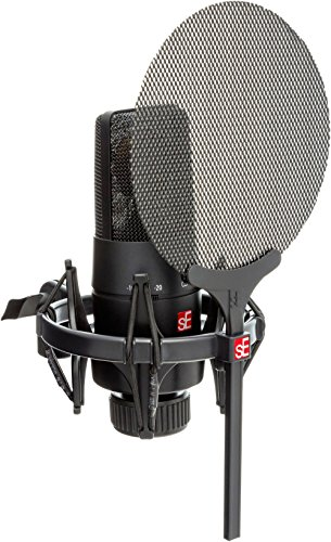 SE ELECTRONICS sE X1S Vocal Pack