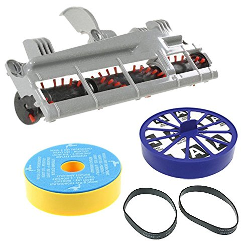 spares2go-filter-brushroll-drive-belt-kit-for-dyson-dc07-vacuum-cleaner
