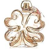 Lolita Lempicka Si Lolita Agua de perfume Vaporizador 80 ml