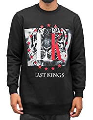 Last Kings Homme Hauts / Pullover Lost Cat