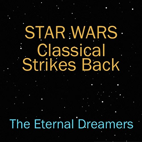 "Imperial March (From ""Star Wars - The Empire Strikes Back"") [Arr. for Piano]"
