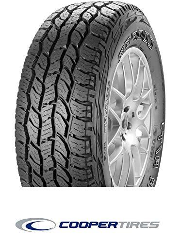 f03549f943703 COOPER DISCOVERER A/T3 SPORT BSW XL - 285/50/R20 116H - E/E/75dB -  Neumáticos Verano (SUV & 4X4)