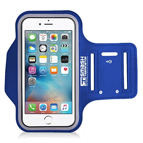smashterminator-galaxy-s7-s6-s6-edge-a5-j5-prime-running-armband-for-latest-samsung-smartphones-swea