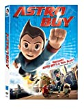 Astro Boy [DVD] [2009] [Region 1] [US Import] [NTSC]