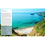 Wild Guide Wales and the Marches (Wild Guides) 30