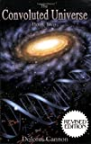 Convoluted Universe: Book Two: 2 ((Peoples of the Ancient World)