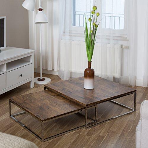 2 sofas gegen ber bestseller shop f r m bel und einrichtungen. Black Bedroom Furniture Sets. Home Design Ideas