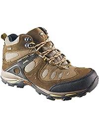 Chaussures de randonnée JEEP