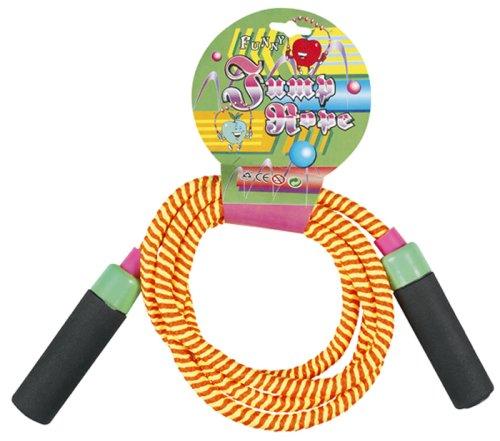 cofalu-kimplay-plein-air-corde-a-sauter-gm-fluo-250-mts