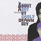 Picture Of About A Boy by Badly Drawn Boy (2002-04-07)