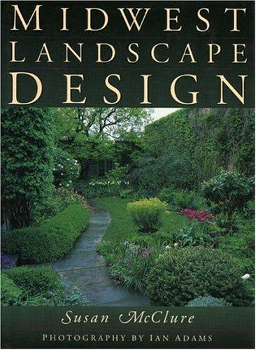 Midwest Landscape Design