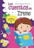 Los cuentos de Irene