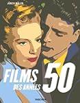 Films des ann�es 50