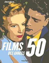 Movies of the 50s (Midi)