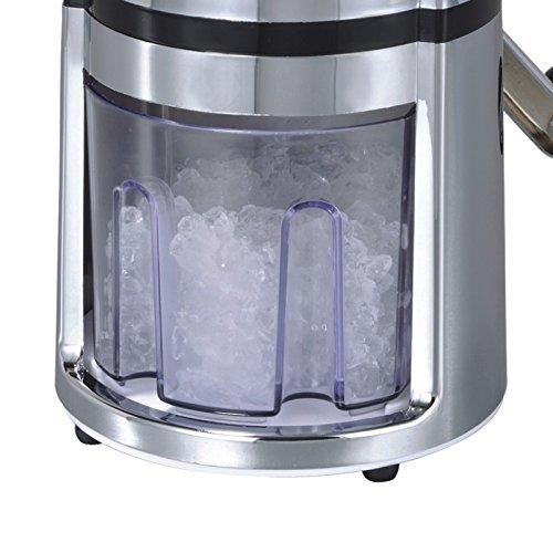 Ice Crusher Riva - 3