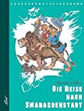 Die Reise nach Smaragdenstadt (Zauberland-Bilderbücher) by Alexander Wolkow(1. Oktober 2005)