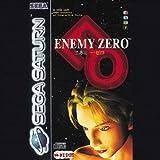 E0 - Enemy Zero -
