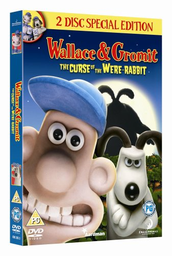 wallace-and-gromit-the-curse-of-the-were-rabbit-limited-edition-packaging-exclusive-to-amazoncouk-dv
