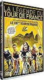 La Légende du Tour de France [Édition Anniversaire - 100éme édition du Tour de France]