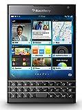 Blackberry Passport at amazon