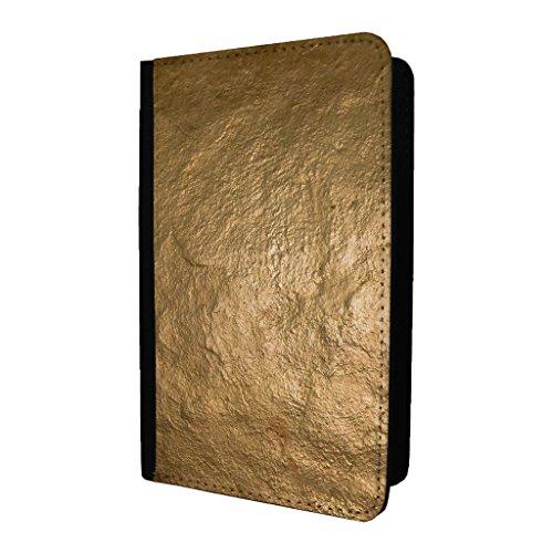 craquele-dore-imprime-passeport-coque-s168