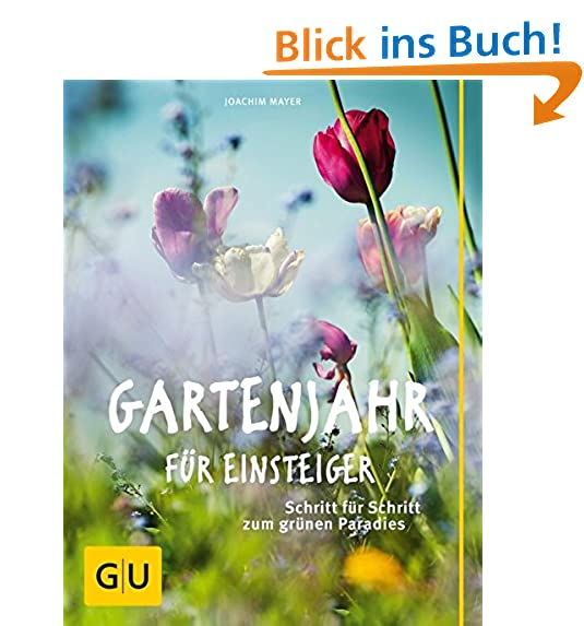 Garten Anlegen: Amazon.de