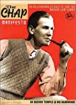 The Chap Manifesto: Revolutionary Eti...
