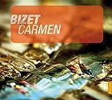Bizet : Carmen (Extraits)