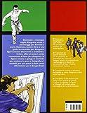 Image de Guida completa al disegno per fumetti e graphic novel