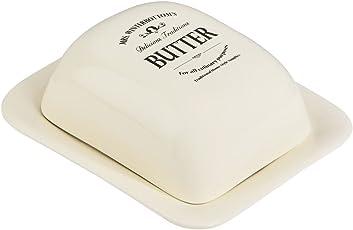 BUTLERS MRS. WINTERBOTTOM'S Butterdose