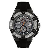 Quantum - Herren -Armbanduhr- PWG413.361