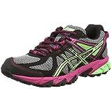 ASICS Gel-Sonoma, Women's Trail Running Shoes