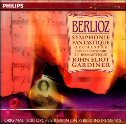berlioz-symphonie-fantastique-original-1830-orchestration-on-period-instruments-orr-gardiner