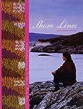Shore Lines Inspirational Knitting