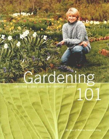 gardening-101-the-best-of-martha-stewart-living-the-best-of-martha-stewart-living-series
