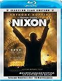 Nixon: Election Year Edition [Blu-ray]