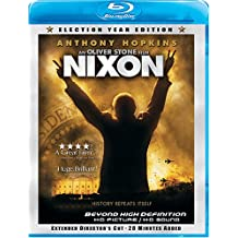 Nixon: The Election Year Edition