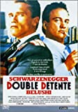 Double détente [Édition Collector]