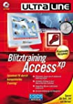 Blitztraining Access  XP