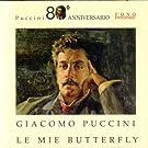 Puccini: Il Centenario di Madama Butterfly