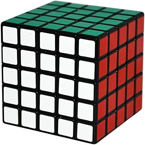Illuminez les voeux du Nouvel An en Irak. Coolzon Magic Speed Puzzle Cube | Larges Variétés