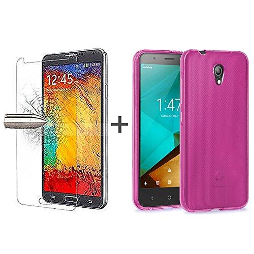 tbocr-pack-custodia-gel-tpu-rosa-pellicola-protettiva-per-display-in-vetro-temperato-per-vodafone-sm