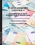 Image de El sector asegurador y Solvencia II