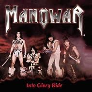 Into Glory Ride (Silver Edition)
